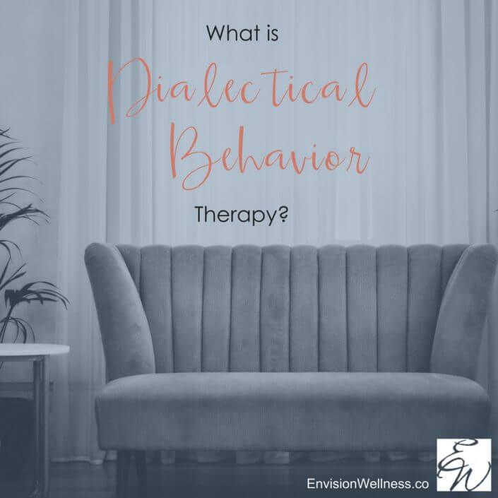dialectical behavior therapy dbt miami