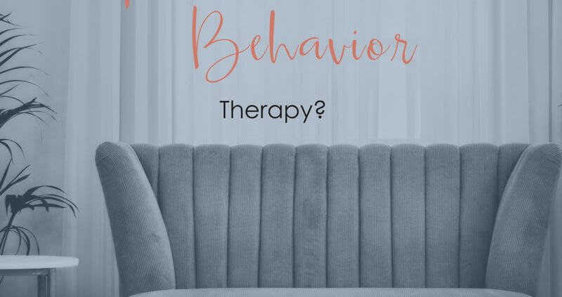 dialectical behavior therapy dbt miami