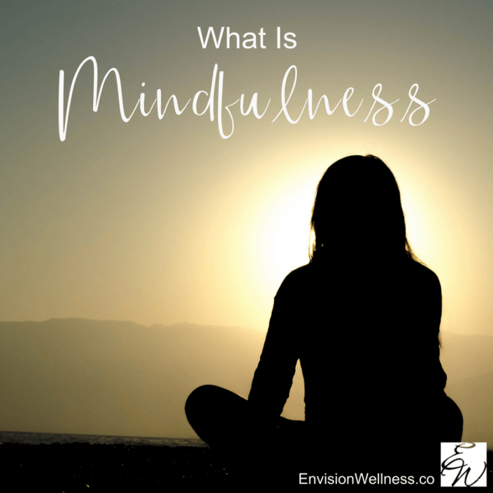 What Is Mindfulness Miami