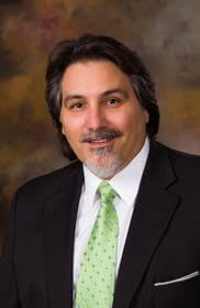 dr francisco martinez mesa psychologist miami coral gables