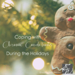 Coping with Chronic Conditions During the Holidays in Miami