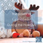 The Power of Gratitude During the Holidays Miami