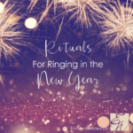 Rituals for Ringing in the New Year in Miami