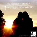 My Parents Hate My Partner – Now What? Miami