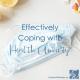 Overcoming Health Anxiety Coronavirus Hypochondria Miami
