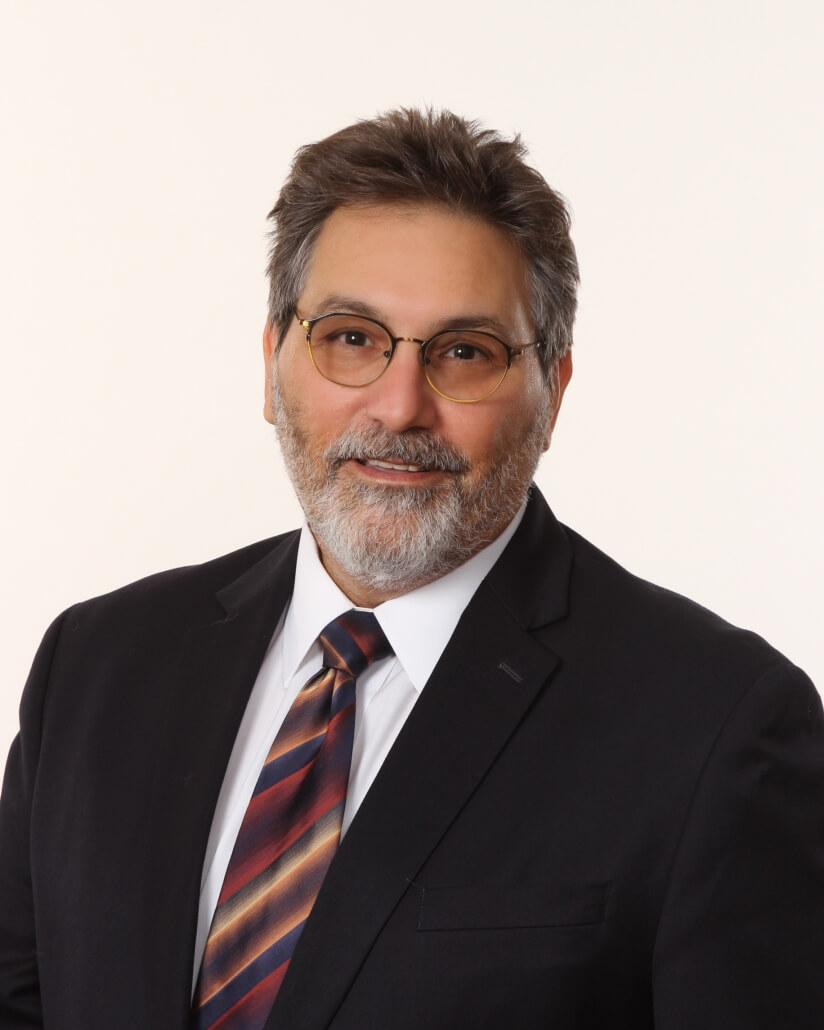 dr francisco martinez mesa immigration psychologist miami coral gables