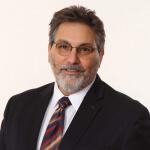 Francisco Martinez Mesa,MD, PsyD, Miami, FL