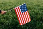 American flag, Aslyum Psychological Evaluations, Miami, FL