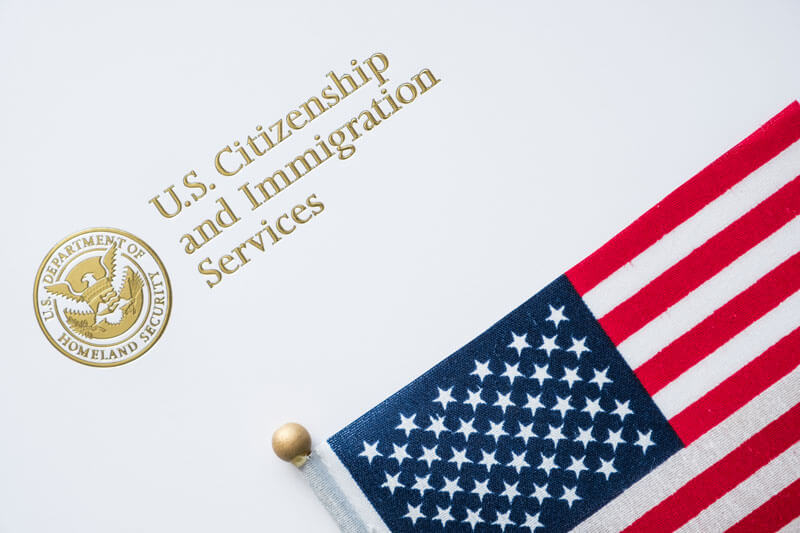 US Citizenship and Immigration Services, Immigration Evaluations, Miami