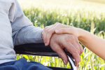 Caring for elderly patient, Nueropsychological Evaluations, Coral Gables