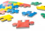 puzzle pieces, Neuropsychological Evaluations, Miami, FL